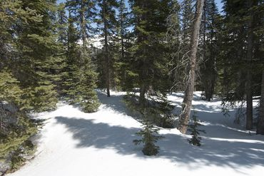 Photo of 155 Quandary View DRIVE BRECKENRIDGE, Colorado 80424 - Image 16