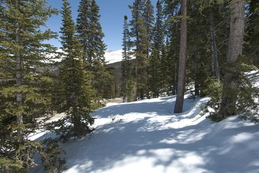 Photo of 155 Quandary View DRIVE BRECKENRIDGE, Colorado 80424 - Image 6