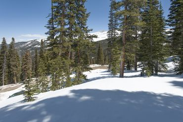 Photo of 155 Quandary View DRIVE BRECKENRIDGE, Colorado 80424 - Image 7