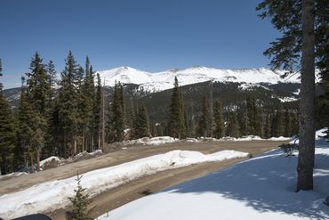 Photo of 155 Quandary View DRIVE BRECKENRIDGE, Colorado 80424 - Image 9