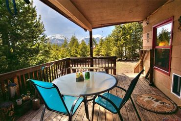 166 B ROAD SILVERTHORNE, Colorado - Image 13