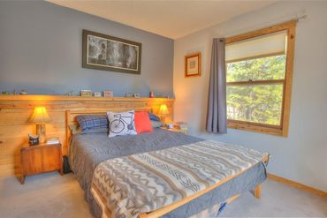 166 B ROAD SILVERTHORNE, Colorado - Image 14