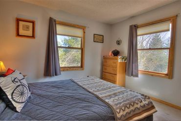 166 B ROAD SILVERTHORNE, Colorado - Image 15