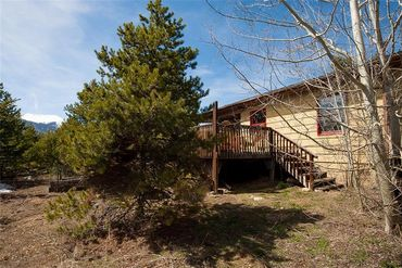 166 B ROAD SILVERTHORNE, Colorado - Image 20