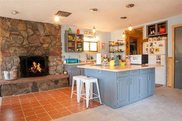 166 B ROAD SILVERTHORNE, Colorado - Image 3