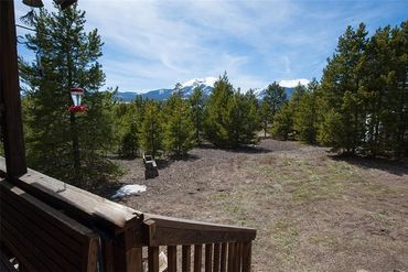 166 B ROAD SILVERTHORNE, Colorado - Image 21