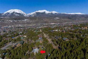 166 B ROAD SILVERTHORNE, Colorado - Image 24