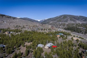 166 B ROAD SILVERTHORNE, Colorado - Image 25