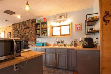 166 B ROAD SILVERTHORNE, Colorado - Image 5