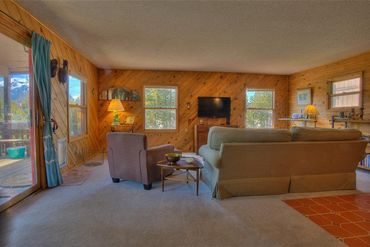 166 B ROAD SILVERTHORNE, Colorado - Image 10