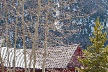212 Galena STREET FRISCO, Colorado - Image 25