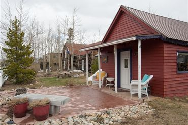 212 Galena STREET FRISCO, Colorado - Image 4