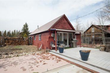 212 Galena STREET FRISCO, Colorado - Image 6