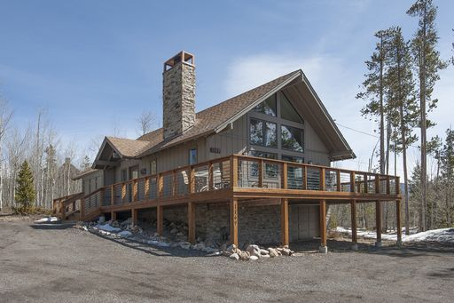 1169 Royal Buffalo DRIVE SILVERTHORNE, Colorado 80498 - Image 2