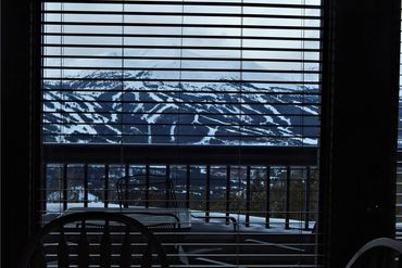 0093 N Fuller Placer ROAD # 6A BRECKENRIDGE, Colorado - Image 3