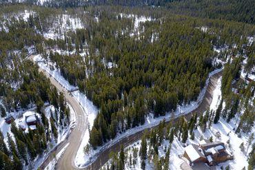 0122 SLALOM DRIVE BRECKENRIDGE, Colorado - Image 1