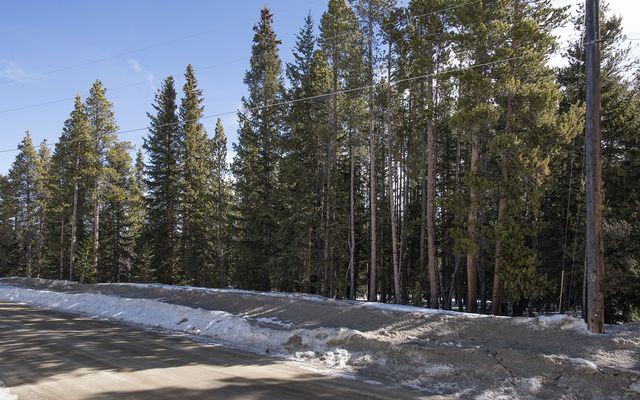 0122 Slalom Drive - photo 1
