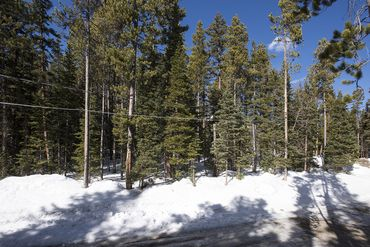 Photo of 0122 SLALOM DRIVE BRECKENRIDGE, Colorado 80425 - Image 11