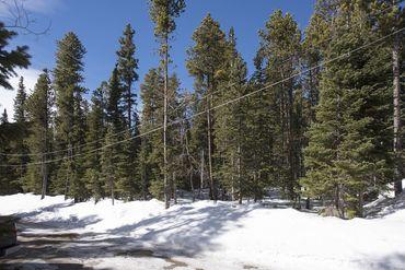 Photo of 0122 SLALOM DRIVE BRECKENRIDGE, Colorado 80425 - Image 12