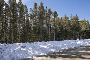 Photo of 0122 SLALOM DRIVE BRECKENRIDGE, Colorado 80425 - Image 13