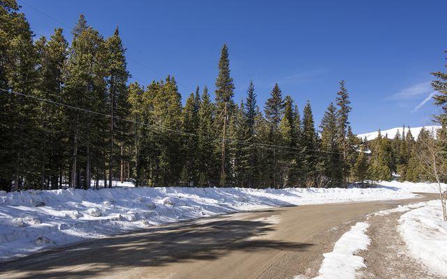 0122 Slalom Drive - photo 13