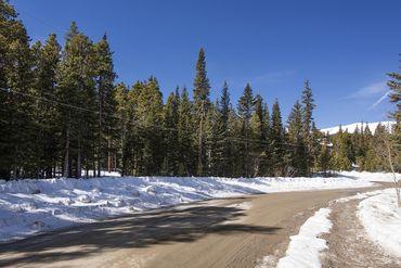Photo of 0122 SLALOM DRIVE BRECKENRIDGE, Colorado 80425 - Image 14