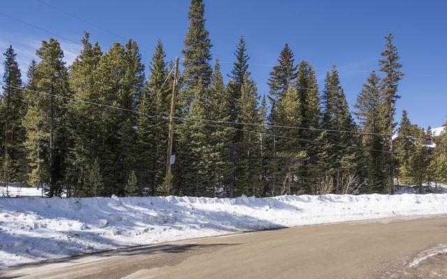 0122 Slalom Drive - photo 14