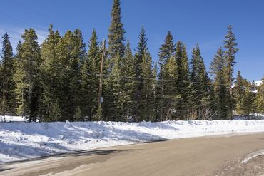 Photo of 0122 SLALOM DRIVE BRECKENRIDGE, Colorado 80425 - Image 15