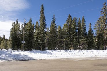 Photo of 0122 SLALOM DRIVE BRECKENRIDGE, Colorado 80425 - Image 16