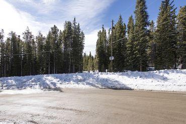 0122 SLALOM DRIVE BRECKENRIDGE, Colorado - Image 17