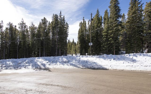 0122 Slalom Drive - photo 16