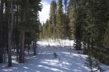 0122 SLALOM DRIVE BRECKENRIDGE, Colorado - Image 18