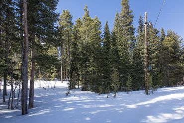 Photo of 0122 SLALOM DRIVE BRECKENRIDGE, Colorado 80425 - Image 19