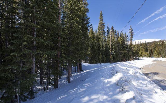 0122 Slalom Drive - photo 19