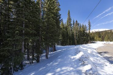 Photo of 0122 SLALOM DRIVE BRECKENRIDGE, Colorado 80425 - Image 20