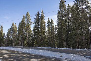Photo of 0122 SLALOM DRIVE BRECKENRIDGE, Colorado 80425 - Image 3