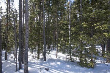 0122 SLALOM DRIVE BRECKENRIDGE, Colorado - Image 21