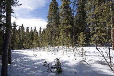 Photo of 0122 SLALOM DRIVE BRECKENRIDGE, Colorado 80425 - Image 22