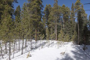 0122 SLALOM DRIVE BRECKENRIDGE, Colorado - Image 23