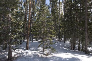 Photo of 0122 SLALOM DRIVE BRECKENRIDGE, Colorado 80425 - Image 24
