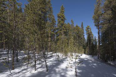 Photo of 0122 SLALOM DRIVE BRECKENRIDGE, Colorado 80425 - Image 25