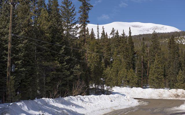 0122 Slalom Drive - photo 25