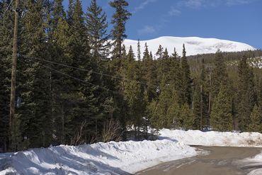 Photo of 0122 SLALOM DRIVE BRECKENRIDGE, Colorado 80425 - Image 26