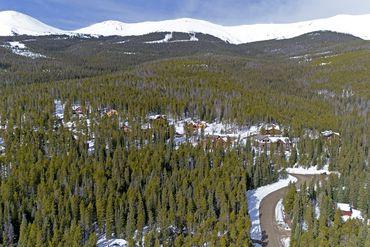 Photo of 0122 SLALOM DRIVE BRECKENRIDGE, Colorado 80425 - Image 27