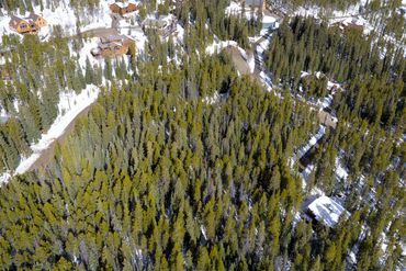 Photo of 0122 SLALOM DRIVE BRECKENRIDGE, Colorado 80425 - Image 28