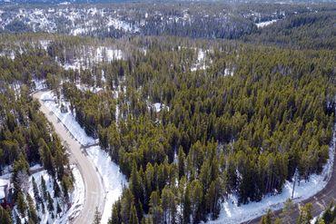 0122 SLALOM DRIVE BRECKENRIDGE, Colorado - Image 29