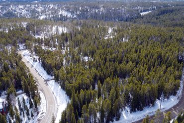 Photo of 0122 SLALOM DRIVE BRECKENRIDGE, Colorado 80425 - Image 29