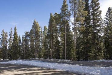 Photo of 0122 SLALOM DRIVE BRECKENRIDGE, Colorado 80425 - Image 4