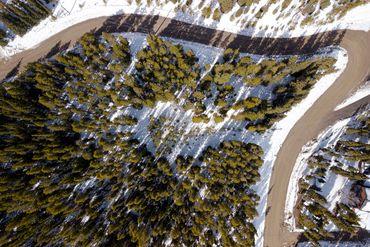 0122 SLALOM DRIVE BRECKENRIDGE, Colorado - Image 32