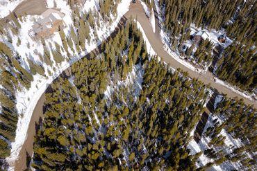 0122 SLALOM DRIVE BRECKENRIDGE, Colorado - Image 33